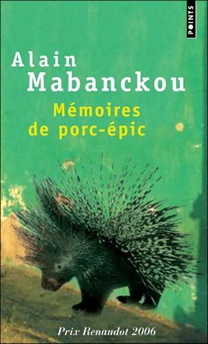 mémoires de porc-epic
